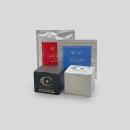 Kaviárový intenzivní výživný set